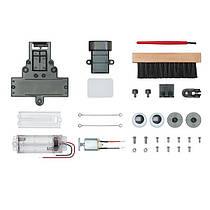 Научный набор 4M Робот-щетка (00-03282)