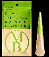 Сыворотка для роста ресниц. Matsuge Biyou Eki