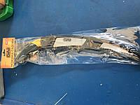 Ножовка садовая с пластиковыми ножнами 300мм СИЛА