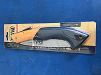 Ножовка садовая складная 180мм СИЛА