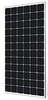 Сонячна панель British Solar 370 PERC моно