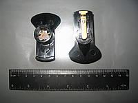 Бегунок трамблера контактный низкий ЗИЛ 157, ГАЗ 52