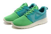 Мужские кроссовки Nike Roshe Run Hyperfuse, фото 1