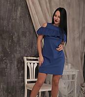 Стильное платье print Lc2019