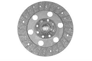 Диск зчеплення Deutz Fahr, Massey Ferguson 1.1114.300.520.01