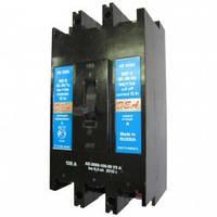 Автоматический выключатель АЕ-2063-100 20 А