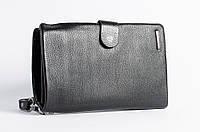 Клатч мужской кожаный Boss 3936-92
