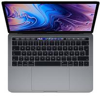 "Ноутбук Apple MacBook Pro (MUHN2SM/A) 13.3"" Intel Core i5 (3.9GHz), 8GB, SSD 128GB, Iris Plus (MDM Unlock)"