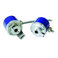 Інкрементальний оптичний енкодер MDI 38 F / G Micro Detectors