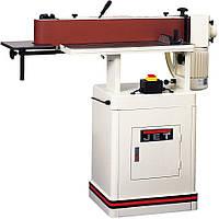 Станок для шлифования кантов (230 В) JET EHVS-80-230