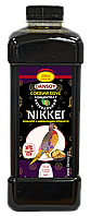 Соевый соус Nikkei 1 л 🦑 от ТМ Дансой, фото 1