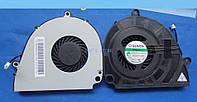 Вентилятор (кулер) MF60090V1-C480-S99, DFS601305FQ0T для Acer Aspire 5350 5750 5750G 5755 5755G E1-531 E1-571