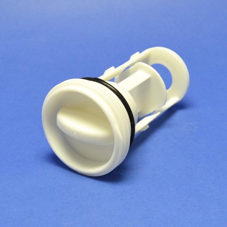 Фильтр насоса для стиральной машины Electrolux, Zanussi 50290260004 (Китай)