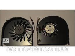 Вентилятор (кулер) для Acer Aspire 4741 4741G 4551 4551G D640 CPU