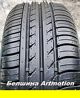 Летние шины 195/60 R15  88H Belshina Бел-281 Artmotion