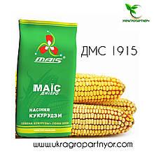 Насіння Кукурудзи ДМС 1915 (ФАО - 190) (МАЇС Синельникове)