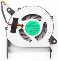 Вентилятор (кулер) ADDA AB4805HX-TBB для Acer Aspire 1420 1420P 1420T 1820 1820P 1820T CPU