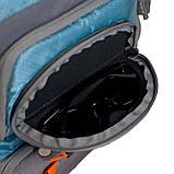 Рюкзак Ranger bag 5, фото 4