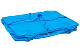 Сушилка Easyall-11 (45x45x100см), фото 5