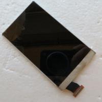 Оригинальный LCD / дисплей / матрица / экран для Nokia Lumia 710