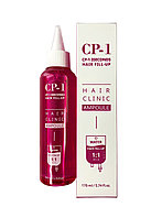 Филлер для волос Esthetic house CP-1 3 Seconds Hair Ringer Hair Fill-up Ampoule 170ml