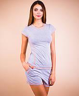 Жіноча піжама 0113/114, фото 1