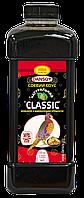 Cоевый соус для суши Classic 1 л TM Dansoy, фото 1