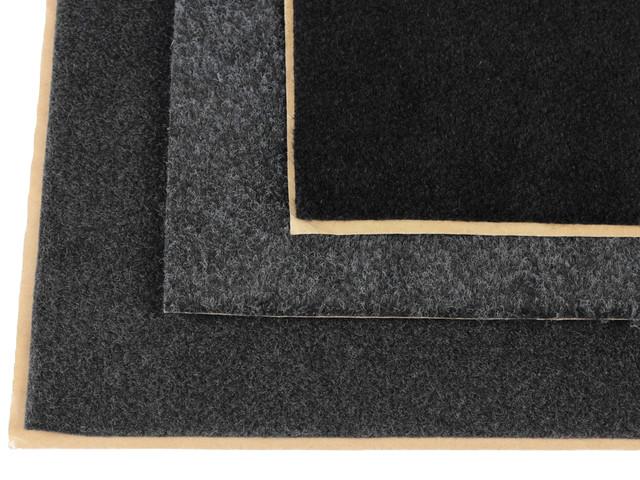 Karpet samokleyuschiysya plotnostyu 550 gm2