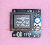 Трансформатор KPE1782A (узел питания подсветки) 12Vcc 6VA печи Unox XEVC/XEBC