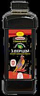 Cоевый соус для кальмаров с перцем Чили 1л 🦑 от ТМ Дансой
