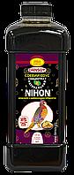 Cоевый соус для водорослей Nihon 1л 🦑 от ТМ Дансой