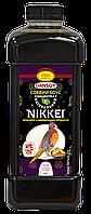 Cоевый соус для водорослей Nikkei 1 л 🦑 от ТМ Дансой, фото 1