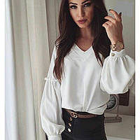 Блузка жіноча СК100, фото 1