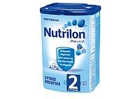 Молочная смесь Nutrilon Eazy Pack 800 г (1218)