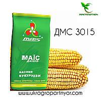 Семена кукурузы ДМС 3015 (ФАО - 300) 2019 г.у. (МАИС Синельниково)