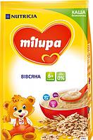 Безмолочна каша Milupa Вівсяна 170 г (0089)
