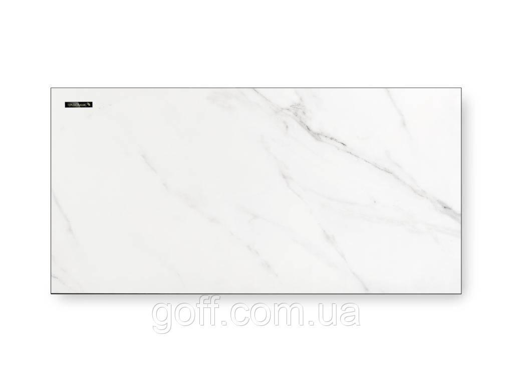 Керамический обогреватель Теплокерамик ТСМ 450
