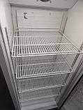 Шкаф холодильный Klimasan 400л (Б/У), фото 6