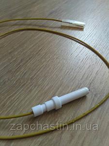 Свічка запалювання газової плити Gefest, L-600