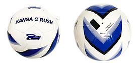 М`яч гандбольний Kansas Rush, розмір 3