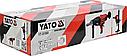 Установка алмазного буріння + штатив Yato YT-81980, фото 6
