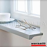 Подоконники Верзалит (Werzalit), фото 6