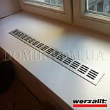 Подоконники Верзалит (Werzalit), фото 10