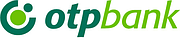 Кредиты от ОТП Банка совместно с Княжа Авила