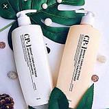 Безсульфатный протеиновый шампунь CP-1 Bright Complex Intense Nourishing Shampoo пробник 8мл, фото 4