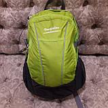 Городской рюкзак Onepolar 1601 Salad, фото 3