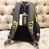 Городской рюкзак Onepolar 1601 Salad, фото 2