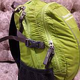 Городской рюкзак Onepolar 1601 Salad, фото 5