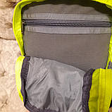 Городской рюкзак Onepolar 1601 Salad, фото 8