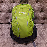 Спортивный рюкзак Onepolar 1601 Salad